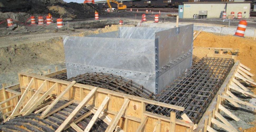 Ryan Construction Inc.